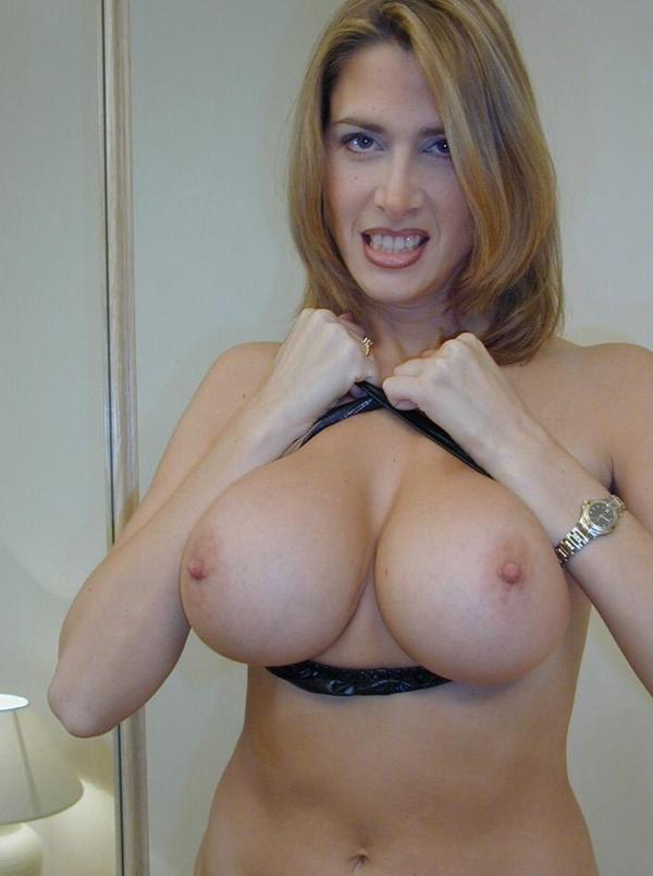 Huge delicious boobs negrofloripa 8