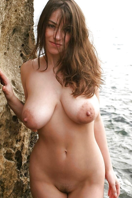 Porno long movie This entry was posted in Uncategorized and tagged Big Tits . Bookmark ...
