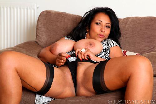Erotic ft lauderdale massage