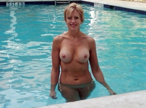 Are nude skinny dipping milfs congratulate, your