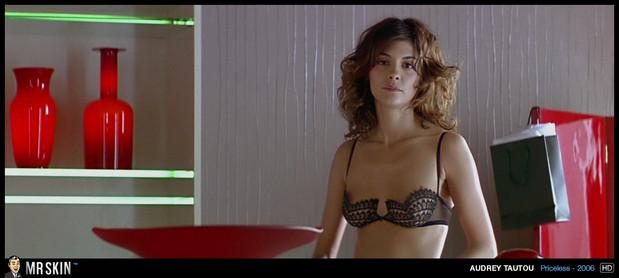 Hot ass latina girls