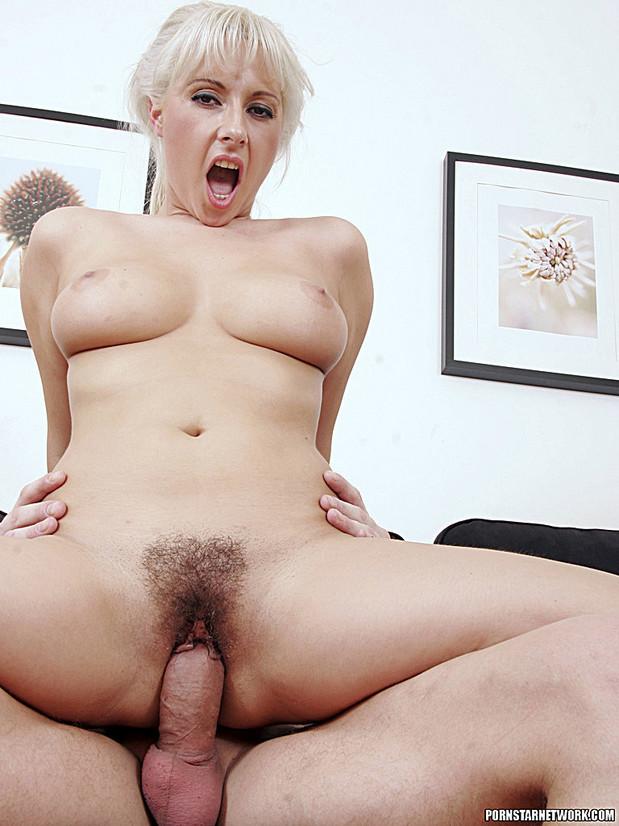 photos of hairy pussy daria