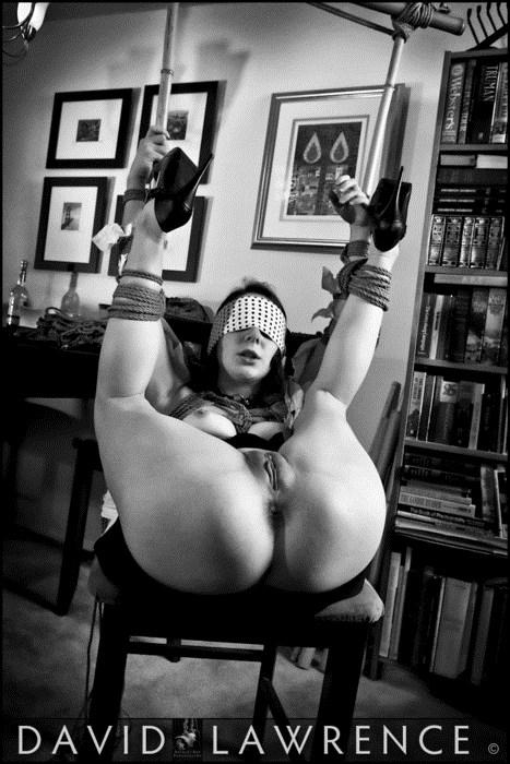 Horny erotic blogspot