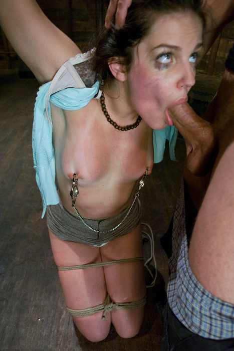 blow job porno bdsm erniedrigung