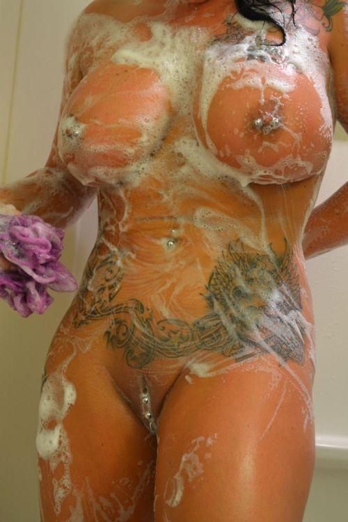 tits; Big Tits Latina Pornstar