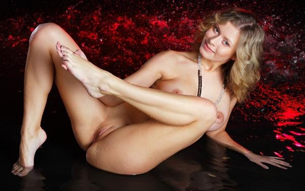 fotomodel-seks