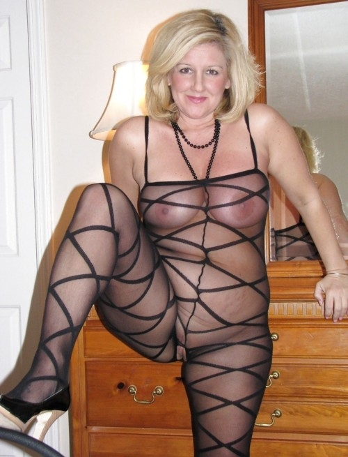 milf blogs