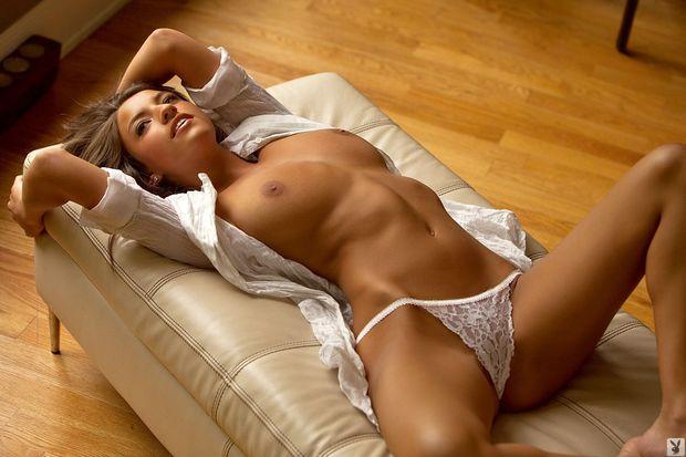 голые женщины в нижнем белье № 45910