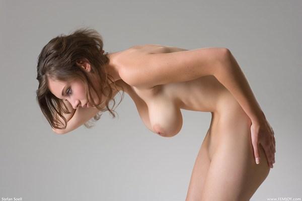 little tits training bra