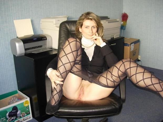 slutty and sexy mature; Mature Milf