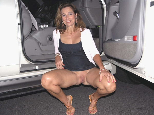 this entry was posted in uncategorized and tagged amateur public
