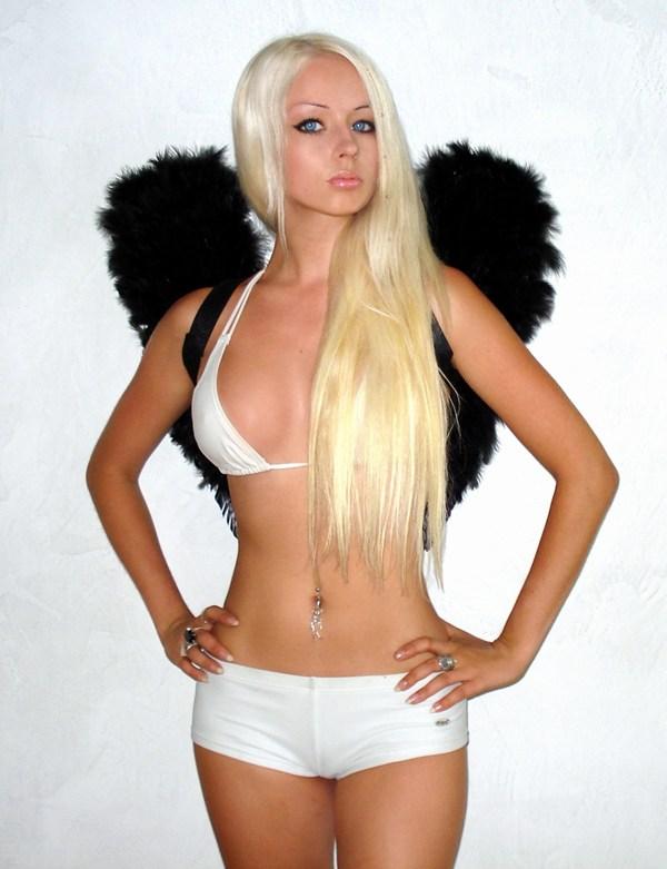 www.forumophilia.com - PORN FORUM :: U_k_r_a_i_n_i_a_n beauty; Amateur SFW