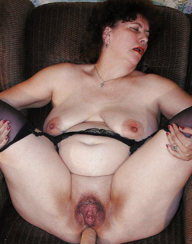 Used slut tube