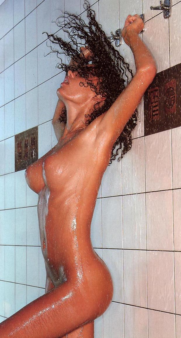 ...; Babe Big Tits Hot