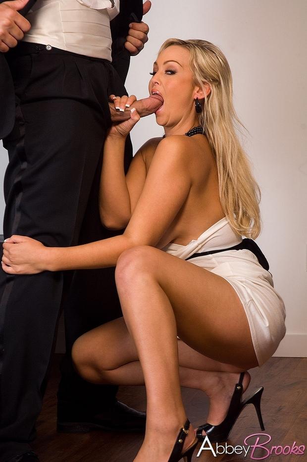 porno-svetskie-vechera