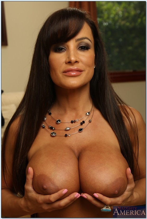 Sorry, that Lisa ann sexy clothes for