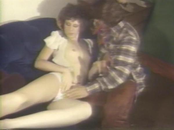 Billie piper nude video
