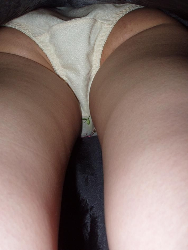 Amateur Upskirt Dancer Upskirt; Amateur Public