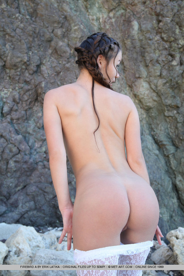 ...; Ass Babe Brunette Teen