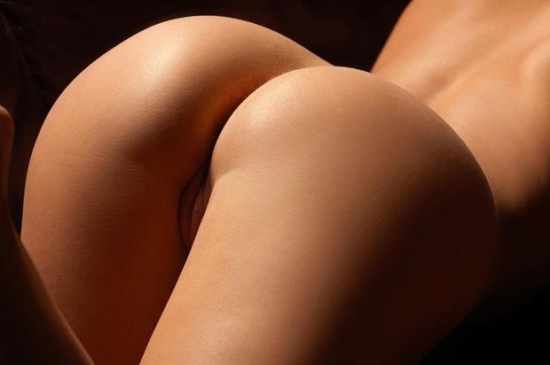фото сборник голых женских поп скачать бесплатно через торрент