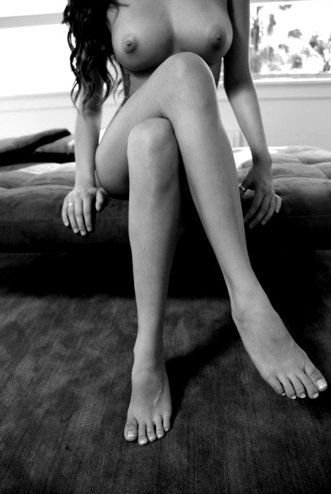 erotika-foto-bolshie-ikri
