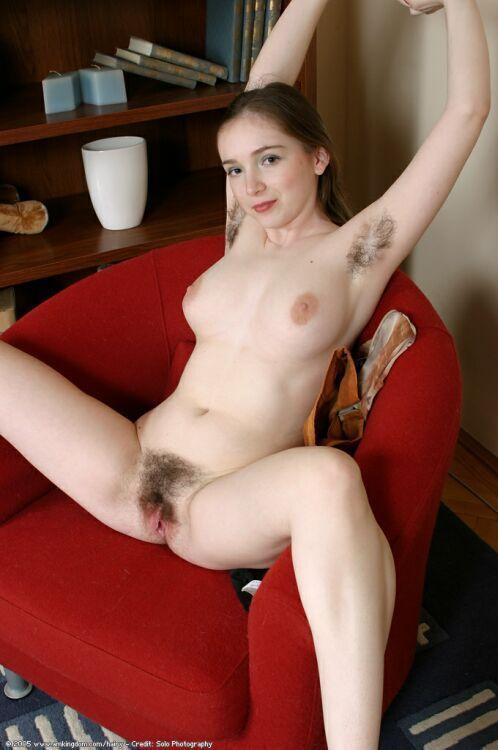 ...; Big Tits Hairy