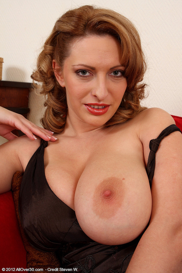 Big titts mature