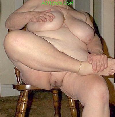 ...; Amateur BBW Big Tits Mature Pussy