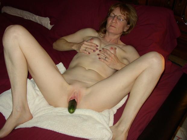 Amateur clip free homemade porn