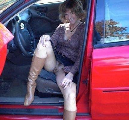 Sitting Upskirt Upskirt At Work; Amateur Public