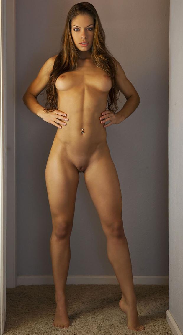 Фитоняшки фото голые