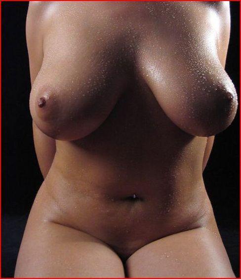 ...; Big Tits Brunette Mature Public Sex