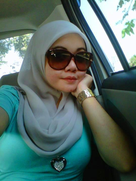 ...; Big Tits Hijab Jilbab Non Nude Tudung Turbanli