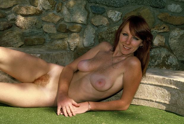 фото голых зрелых женщин в хорошем качестве