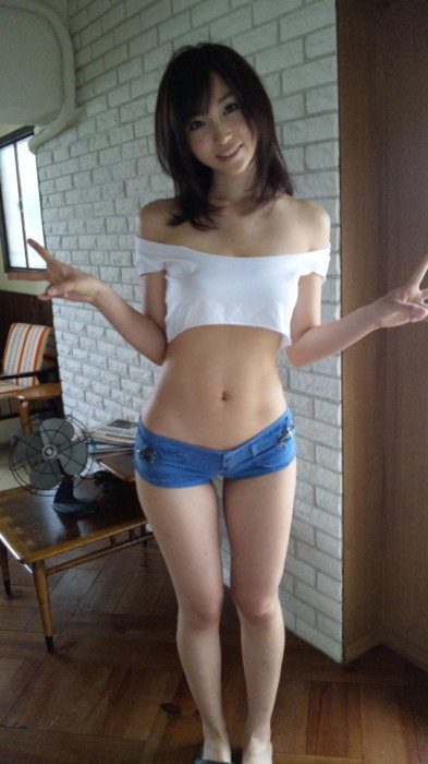 ; Amateur Asian Babe Girlfriend Hot Non Nude Teen