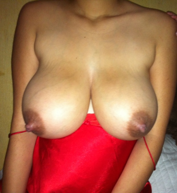 Big tit latina amateurs videos