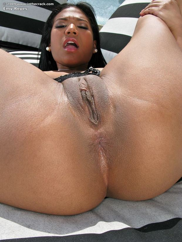 Accept. ebony black pussy movie gallery were
