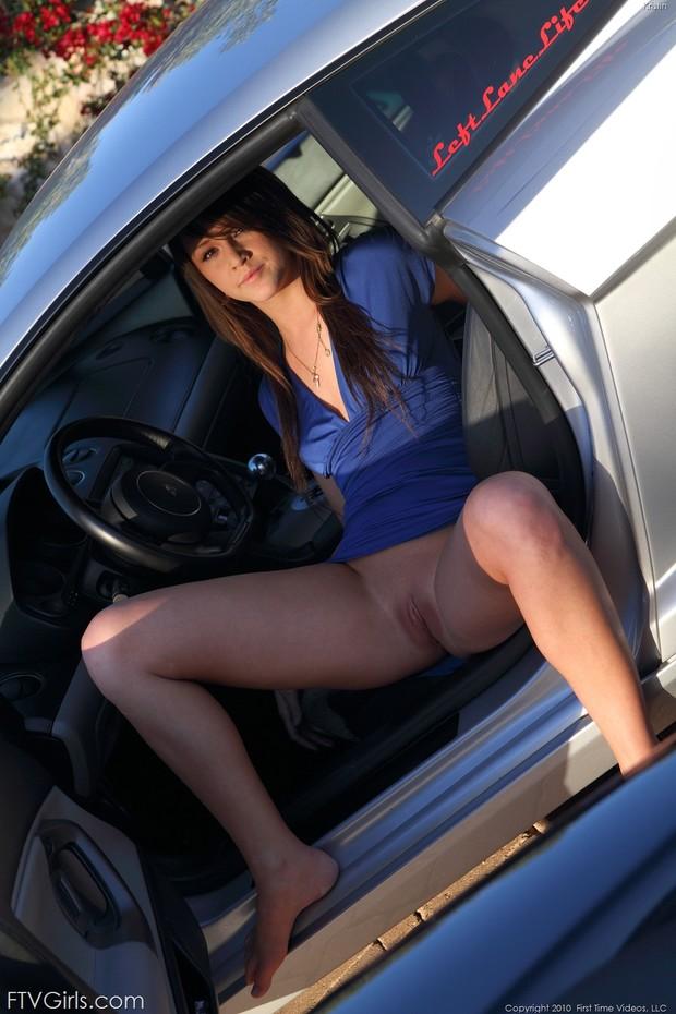 nude pics from true blood women