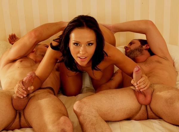 Фото секс порно много порно