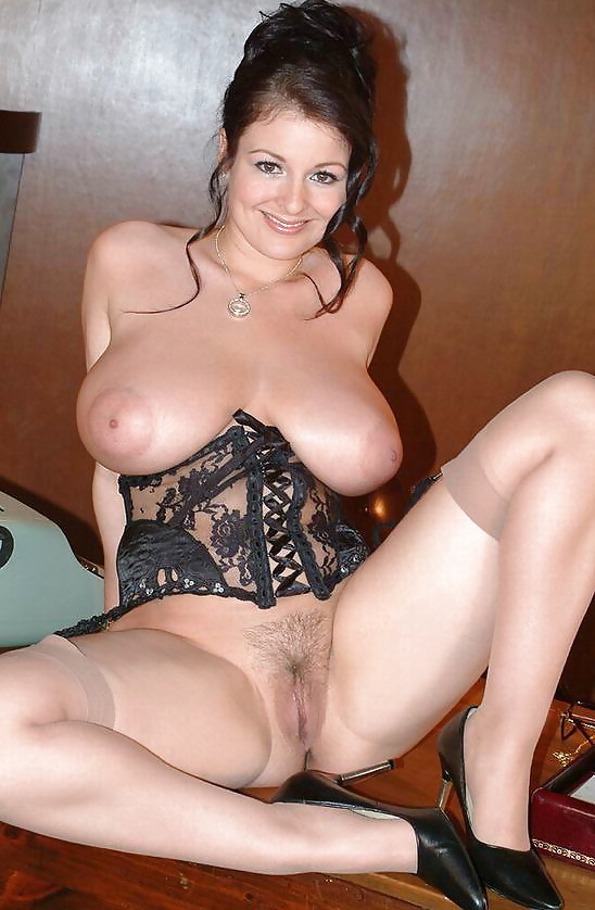 Turkish beauty girl nude