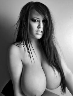 ...; Ass Babe Cute Girlfriend MILF
