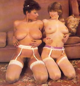 Horny Vintage softcore Videos - Horny Tube Page 1